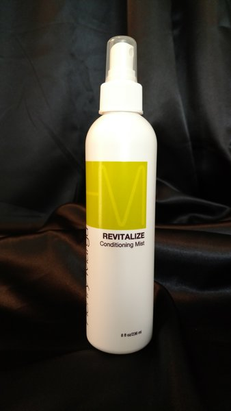 Revitalize Conditioning Mist
